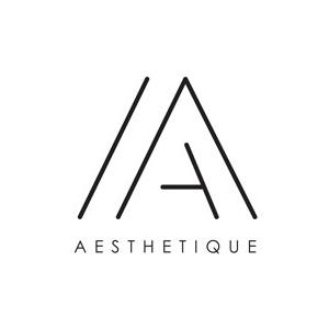 Portfolio_Logos_-_Aesthetique