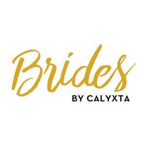 Portfolio_Logos_-_Brides