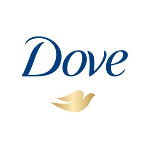 Portfolio_Logos_-_Dove