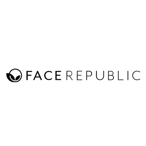 Portfolio_Logos_-_Face_Republic