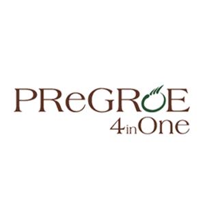Portfolio_Logos_-_Pregroe