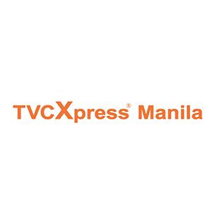 Portfolio_Logos_-_TVCXpress