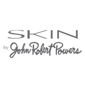 Portfolio_Logos_-_SkinByJRP