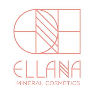 Portfolio_Logos_-Ellana